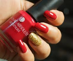 Top 10 Indian Nail Polish Brands Mylargebox