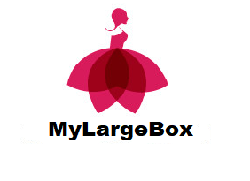 mylargebox logo