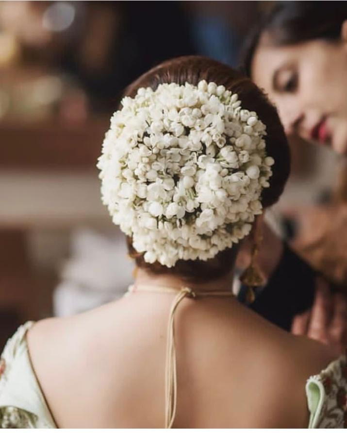 Astonishing Best Bridal Bun Hairstyles Mylargebox Schematic Wiring Diagrams Phreekkolirunnerswayorg