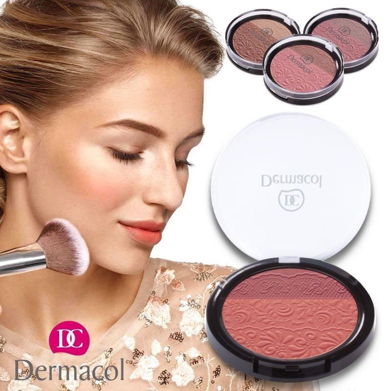 best makeup tips