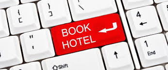 booking tips