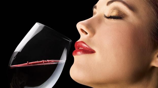 wine benefit