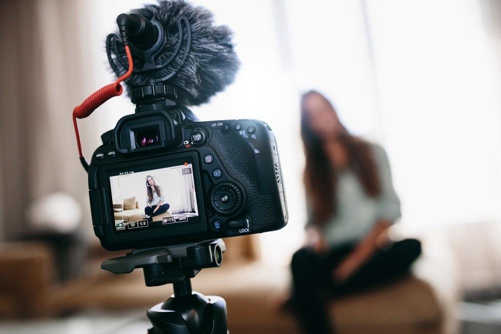 Free Video Sharing Sites list