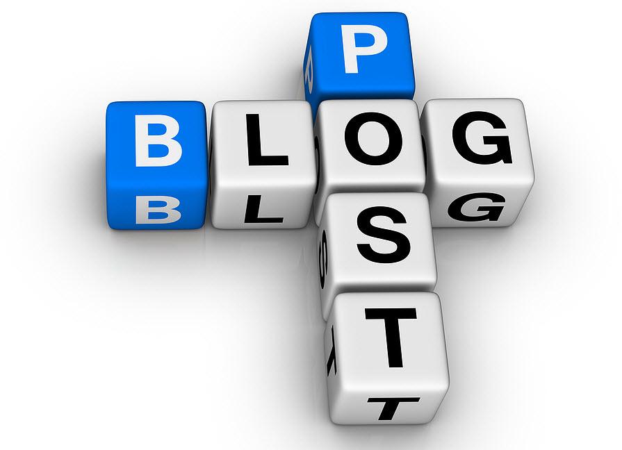 Most popular free blog posting websites & platforms   Mylargebox