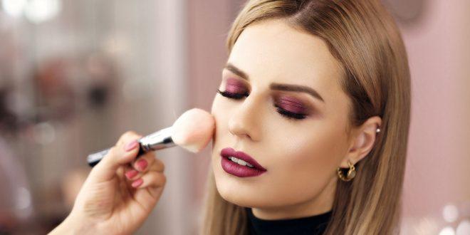 face makeup tips