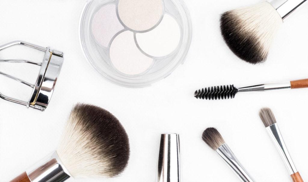 makeup tips 2019