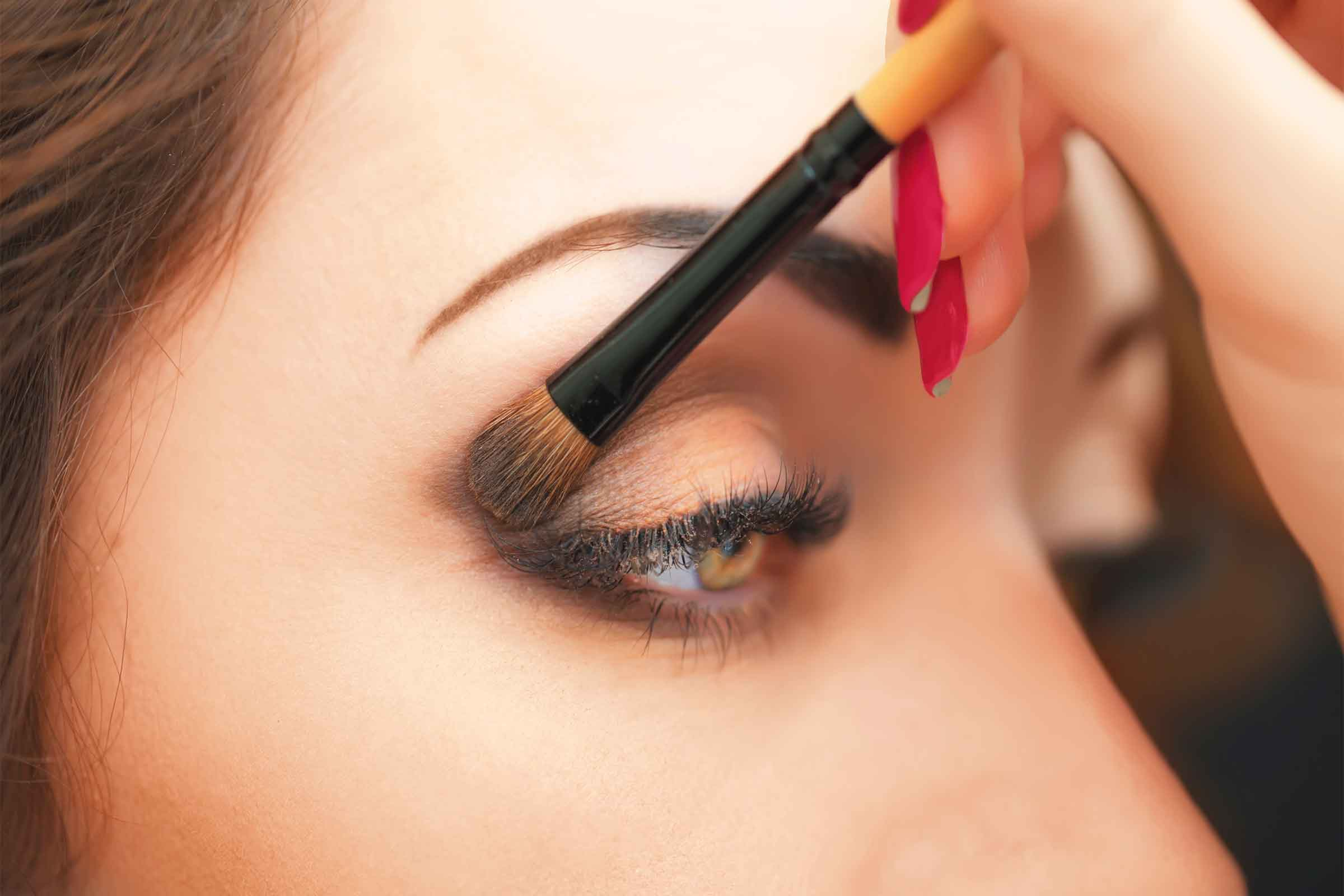 makeup tips 12 Archives - MyLargeBox