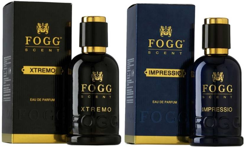 Best Perfumes for Men in India