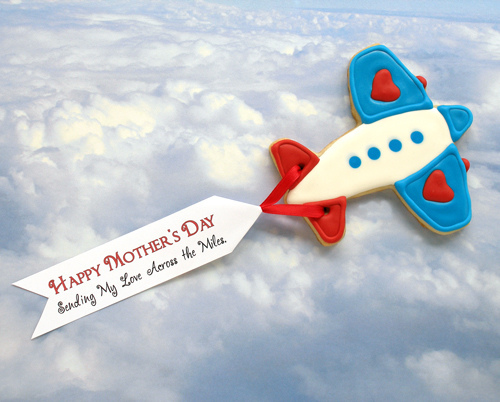 MOTHER'S DAY SPA & TRAVEL DEALS