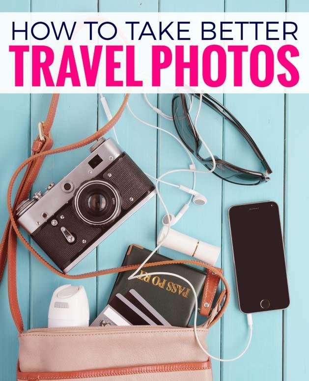 better travel photos,