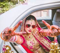 bridal chura fashion market in delhi