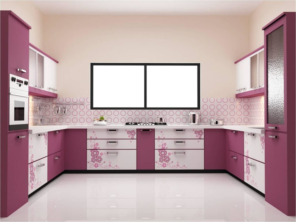 How Should Be The Design Of Kitchen Mylargebox