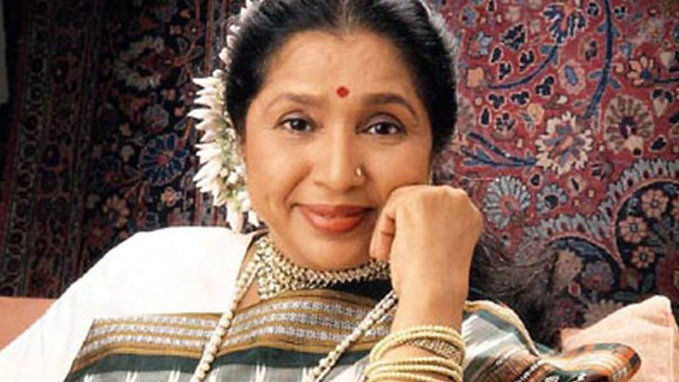 Asha Tai know some interesting things related to them