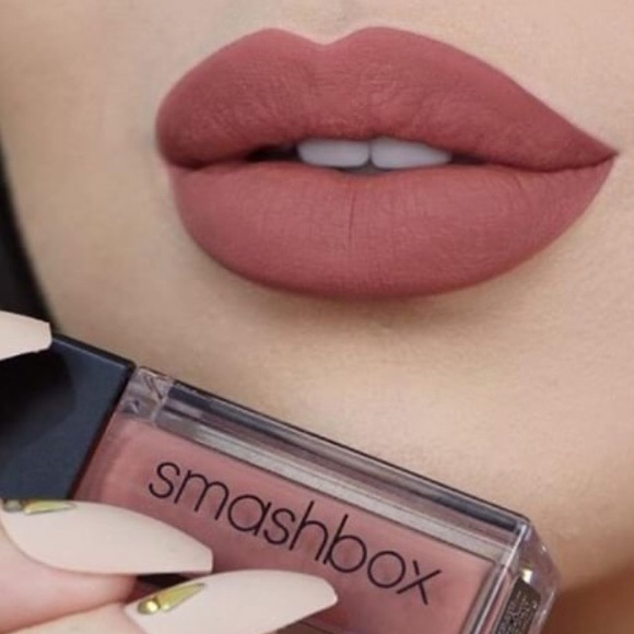 The Best Nude Lipstick Shade for Every Skin Tone - NewBeauty